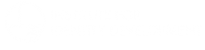 Institute for Identity Development Logo